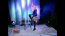 wwe diva kelly kelly   new video Juicy J   Bands A Make Her Dance ( ft. Lil Wayne 2 Chainz (Remix) thumbnail