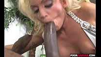 Sexy HotWife Monica Mayhem Gets Fucked By BBC While Cuckold Watchingold Watching