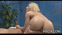 Image: Breast massage dailymotion