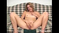 Yanks Minx Renee Squirting