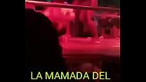 Mamada De Cocodrilo