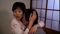 Japanese mom porn image