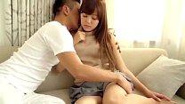 SexPhe.Com-tai-phim-sex-3097-360p thumbnail