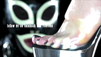 Swallow The Dirt Of Your Mistress Feet, Best Fo...