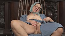 I Had My Cock Sucking Grandma Suck My Cock