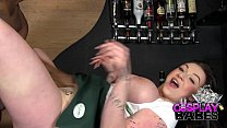 COSPLAY BABES Harmony is the Fangbanger thumbnail