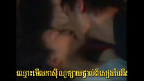 extreme anal insertions ⁃ Khmer Sex New 081 thumbnail