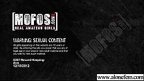 Allein Geile Mädchen (ava Cash) Spielen In Der Sex-Szene Mit Sex Stopft Mov-07