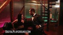 (Ramon Nomar, Mick Blue, Angela White) - Exposure Scene 4 - Digital Playground - 69VClub.Com