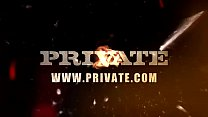 Private.com Fucking on a plane.php