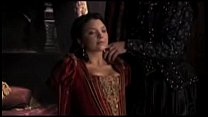 Natalie Dormer - The Tudors 1.08 Truth and Justice - download porn videos