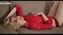 Lena Monroe - Open Legs - Xczech.com