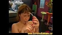 Bukkake Best Of 18 3