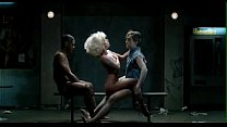 Lady Gaga - Love Game (Official)