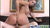Cool Guy and Nikky Sexx