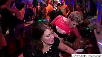 Crazy interracial and another sex on party Preview