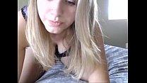 webcam g Thumbnail
