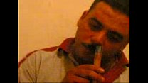 16318 arab fuk no 2 preview