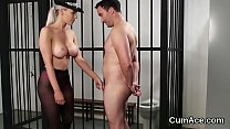 taylor.shay.jailhouse.cock 1