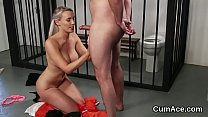 taylor.shay.jailhouse.cock 1 preview image
