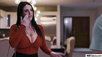 All you have to do is have sexual intercourse - Angela White, Jane Wilde - PURE TABOO thumbnail