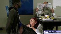 (janet mason) Naughty Bigtits Housewife Love Intercorse vid-13