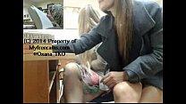 xvideos.com 944bd0eee167862d997a806ffb4943b3 Thumbnail