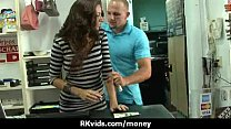 The best way to pay the rent 13 - Download mp4 XXX porn videos