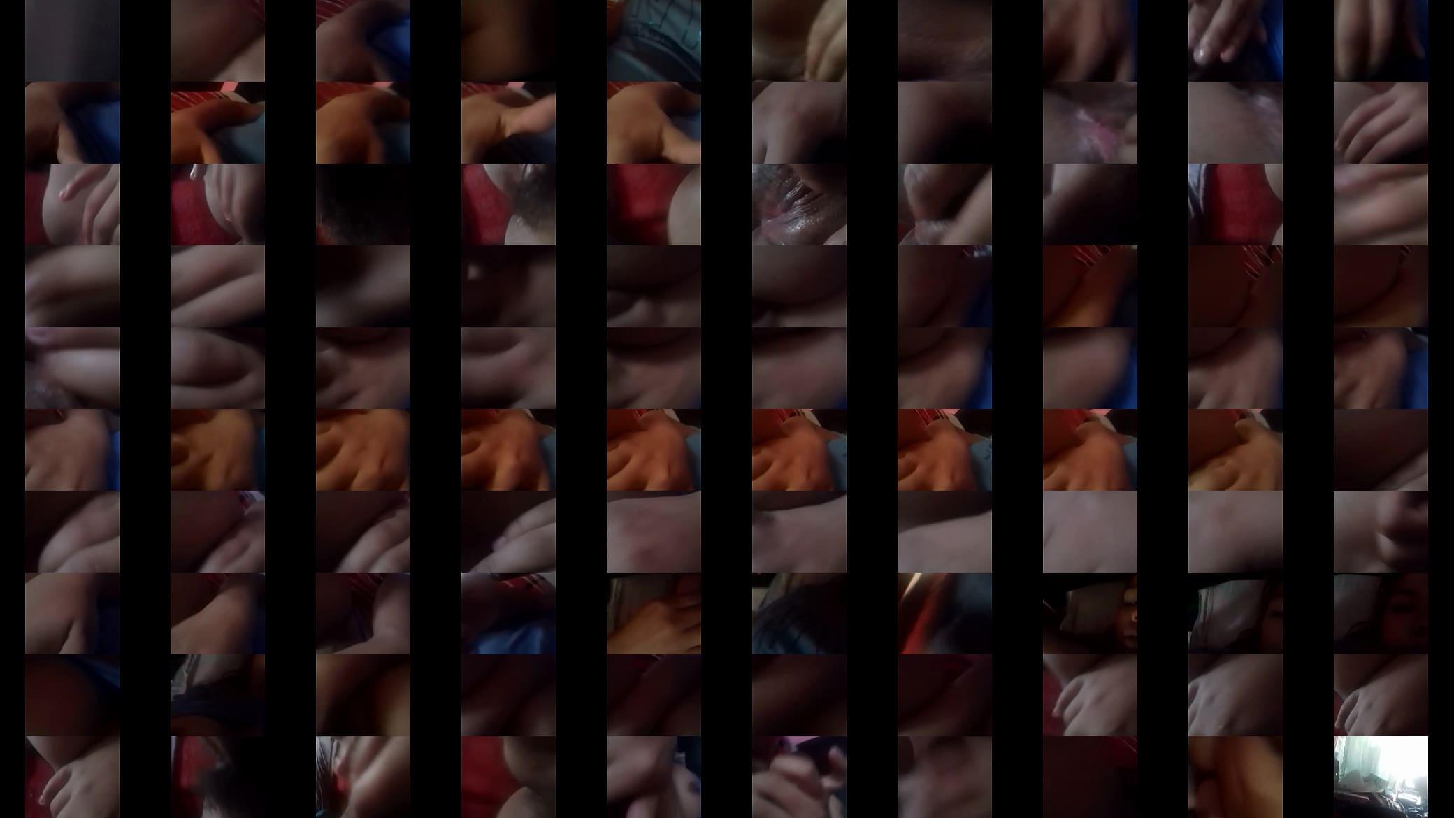 Argentina Warez Videos Porno perla cruz gallardo se masturba - xvideos