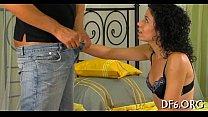 Порно мужик мастурбирует киску