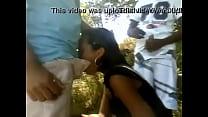Download video bokep Boquete 2 3gp terbaru