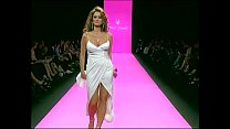 Playmates on the Catwalk - Part 2