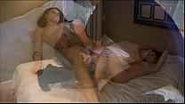 PornPros Tender Vagina Massage Image