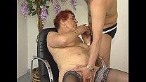 JuliaReaves-DirtyMovie - Claire Eaton - scene 5 oral hot penetration masturbation anus صورة