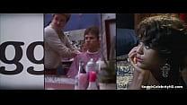 Nicole Ari Parker in Boogie Nights (1997) pornhub video