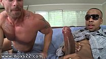 Sexy  gay stories first time Big man-meat gay sex