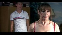 Pauline McLynn Shameless-UK S08E03 2011 صورة