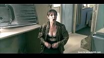 Pauline McLynn Shameless-UK S08E03 2011 thumbnail