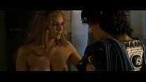 Diane Kruger - Troy (2004) pornhub video