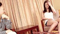 ニューハーフ楓(KAEDE) 中出しアダルトシティ 素人娘 無料 アダルト スマホ》エロerovideo見放題|エロ365