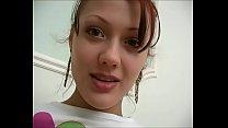Anya rus Hard Porn
