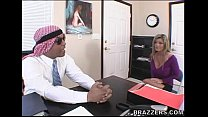 Kristal Summers - Big Tits At Work - Brazzers.com