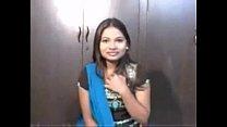 bangladesh  Cute india