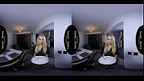 MatureReality - I have a wife that loves to fuck [VR Porn]