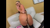 flower tucci sweet cheeks 7 scene 4