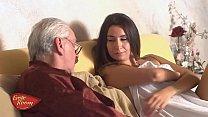 Erotic Room-Ospite Debby Love thumbnail