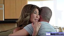 Big Tits Sexy Wife Love Hard Style Sex mov-29
