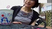 AV女優中国 スケベお姉さんのセックス動画 裸姫穂乃火絶頂覚醒豚交尾 エロ 女性》【マル秘】特選H動画