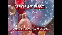 Jingle My Bells - A Shemale Lovers PMV - download porn videos