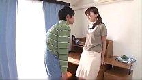 [ phim sex loạn luân nhật bản phụ đề rất hay ] Chịch mẹ bạn dâm đãng phần 2 link full : /